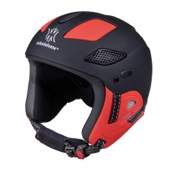 Slokker Modell RAIDER RACE [black-red]